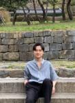 Quốc Oai, 23  , Bucheon-si