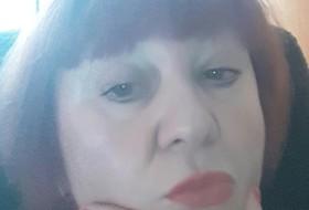 TATA, 66 - Just Me