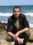Pavel, 28  , Feodosiya