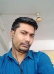 bhavinpa23