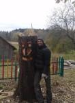 Denis, 38  , Staritsa