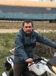 Kirill, 37  , Mehendiganj
