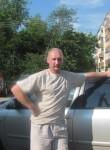 Vyacheslav, 52  , Vologda