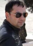 Ilkin, 39  , Buzovna