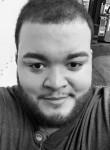 Harold, 22  , Holyoke