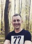 Roman, 31  , Lytkarino