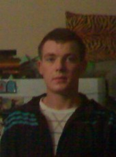 Yuriy, 30, Russia, Belovo