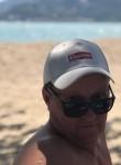 Oleg, 50  , Hollywood (State of California)