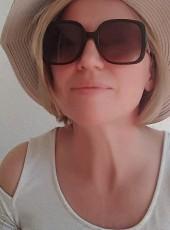 Amor, 49, Spain, Valencia