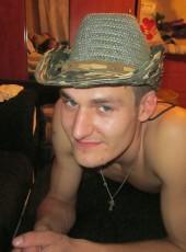 Andrey, 31, Russia, Tyumen