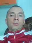 Ruslan, 33  , Barda