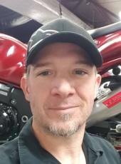Seanf, 47, United States of America, Eagan