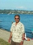 Jose, 56  , Bonney Lake