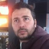 Walid, 42  , Az Zawiyah