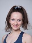 Lana, 28 лет, Москва