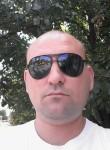 Oleg, 37, Odessa