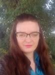 Lena, 30  , Lesozavodsk