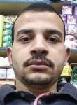 وليدعطاره, 29  , Cairo