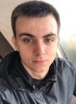 Pavel, 23  , Bataysk