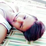 Farook, 18  , Madanapalle