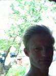Andrey, 29  , Kogon