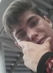 wkidsl, 21  , Botosani