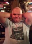 Andrey, 45, Krasnodar