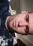 Brandon, 21  , Witbank