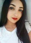 Radislava, 22  , Kurganinsk