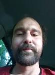 Georg , 32  , Munich