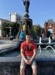 Igor, 20  , Gelendzhik