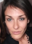 Olesya, 34  , Madrid
