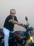 Luis, 55  , San Salvador de Jujuy