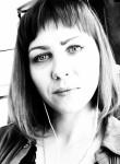 Veronika, 31  , Gomel