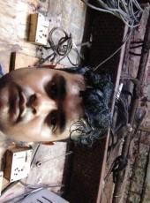 Jitendra, 28, India, Ahmedabad