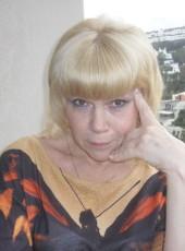Olga, 54, Russia, Saint Petersburg