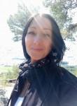Elena, 49  , Helsingborg