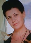 Sveta, 42, Roshal