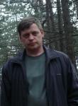 Igor, 47  , Masandra