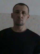 Vitek, 34, Russia, Samara