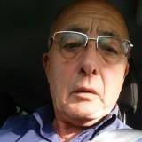 Passerino, 61  , Solaro
