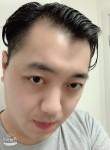 贪狼, 32, Shanghai