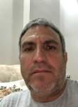 Remzi, 45  , Esenyurt