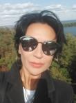 Lyudmila, 45  , Namestovo