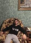 Sergey, 25  , Nikolsk (Penzenskaya obl.)