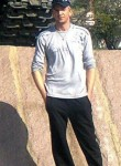 Viktor, 36, Kryvyi Rih