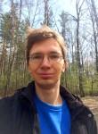 Nikita, 24  , Nazarovo