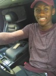 teddy-f, 20  , Bujumbura