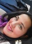 Daniela, 40  , Tegucigalpa