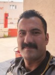 Muhammed , 32  , Istanbul